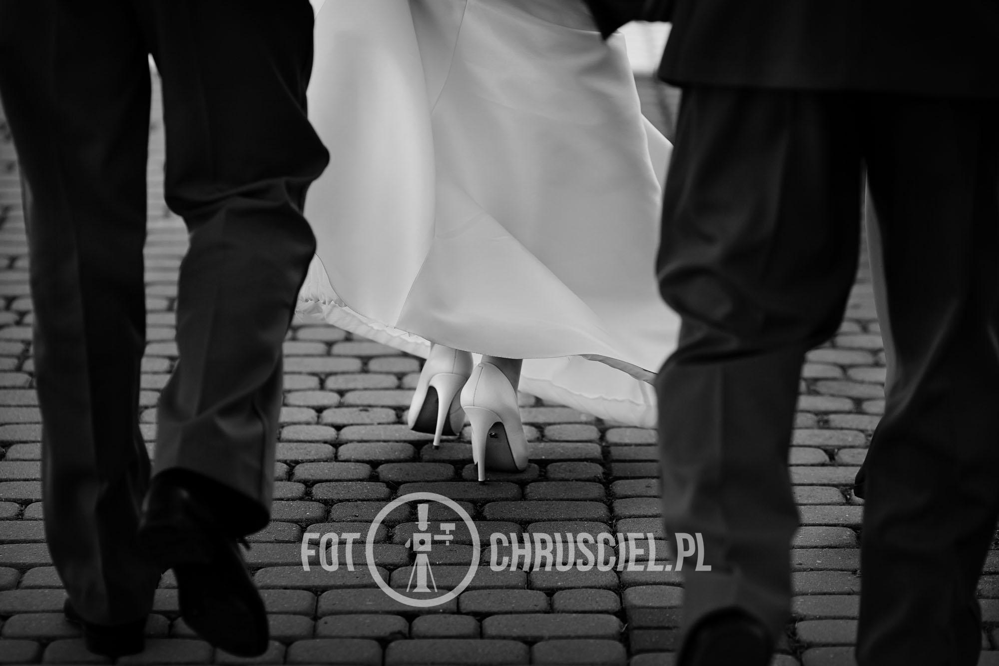Ceremonia_07