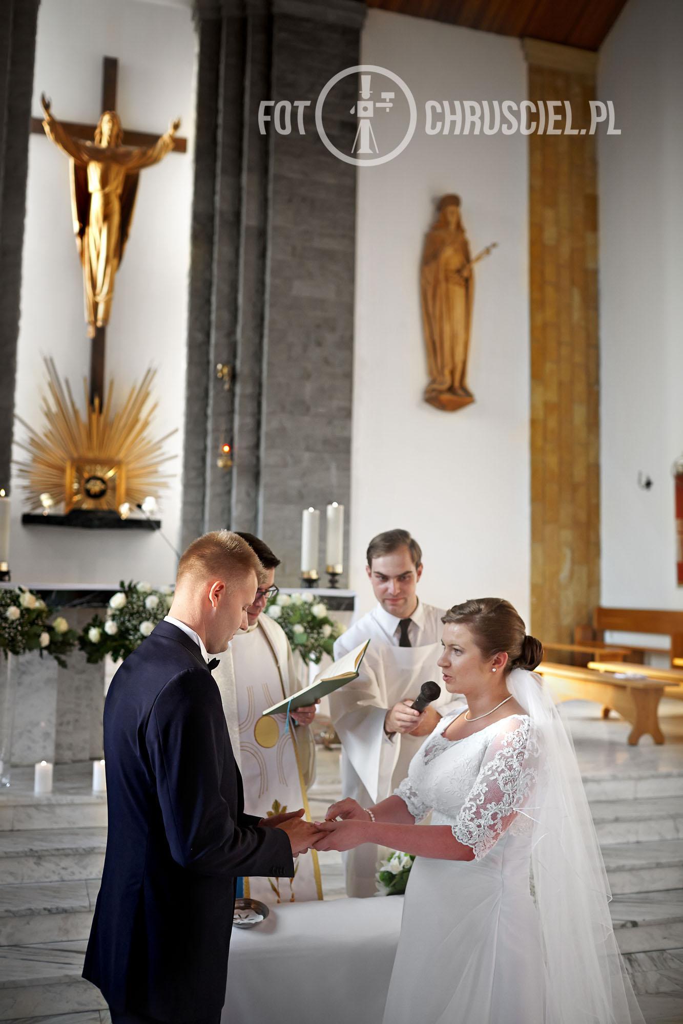 Ceremonia_29