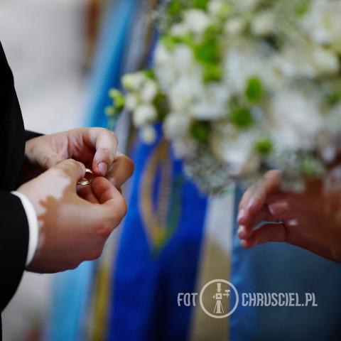 Ceremonia_35