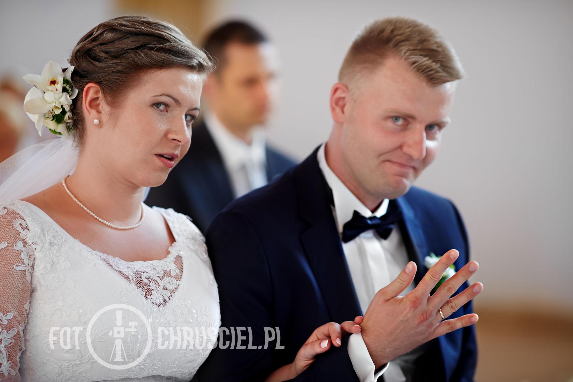 Ceremonia_39